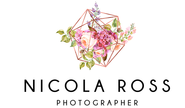 Nicola Ross Photography